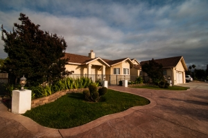 Assisted Living Care Home in Vallejo CA