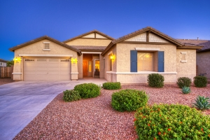 Maricopa AZ Assisted Living Care home